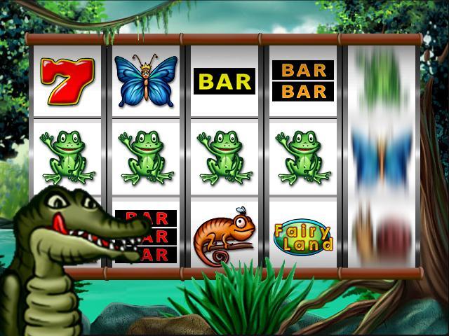 Игровые симуляторы казино казино голден геймс играть онлайн бесплатно