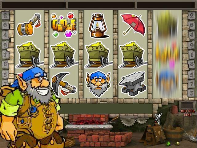 Игровые симуляторы казино как играть в игровые автоматы на телефоне