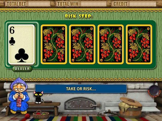 Играть симулятор казино играть в прохождение карт