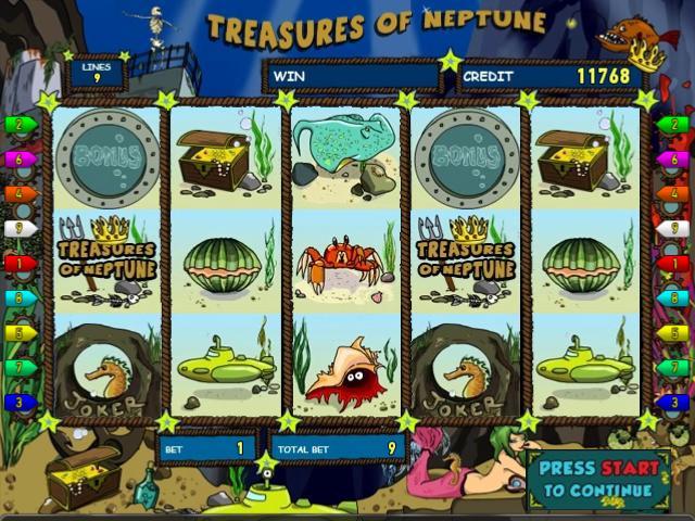 Азартмания казино онлайн