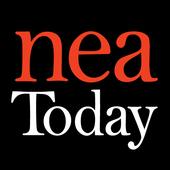 NEA Today icon