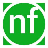 NewFriendOrg icon