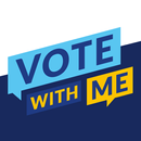 Vote With Me APK Android