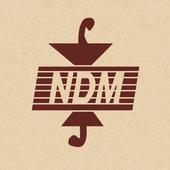 "Книги ""Ньюдиамед"" icon"