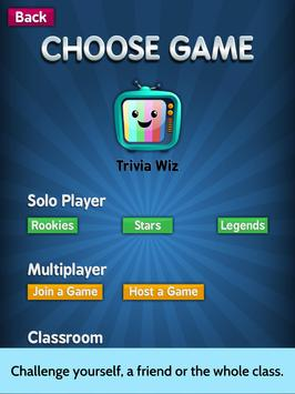 Sparky's Brain Busters screenshot 5