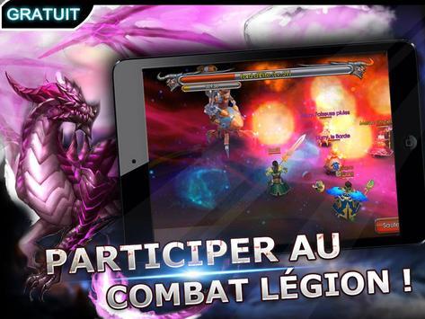 Xeno Quest (Fr) screenshot 14