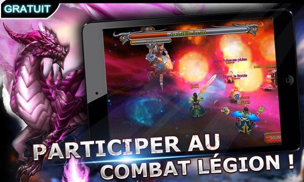 Xeno Quest (Fr) screenshot 4