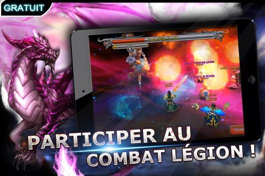 Xeno Quest (Fr) screenshot 9
