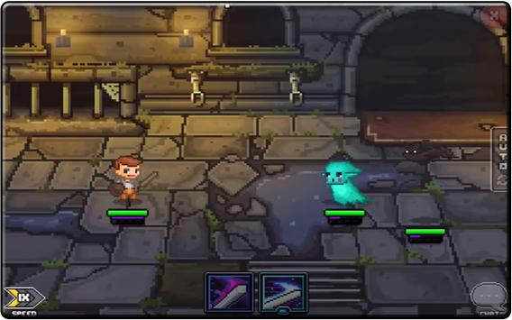 Bit Heroes Guide >> New Guide Bit Heroes For Android Apk Download