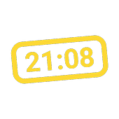 Timestamps icon