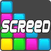 SCREED icon