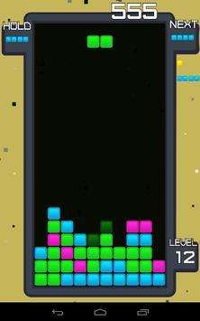 SCREED apk screenshot