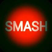 Smasher icon
