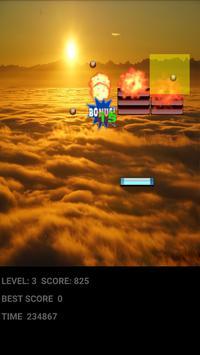 Smasher screenshot 2