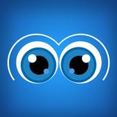 Lookagram icon