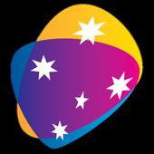 NiUG AP icon