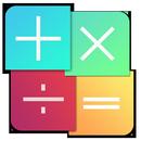 Math games, Mathematics APK