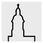 Gymnasium St. Xaver - Virtueller Schulplaner icon