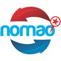Nomao Scanner - Transparent Camera App