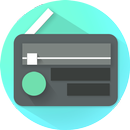 FM / AM Radios, The Best Radios Worldwide Are Here APK