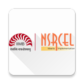 NSRCEL icon