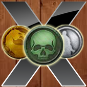 Cheats for Mortal Kombat X icon