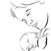 Obstetric Widgets icon