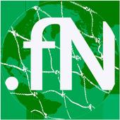 .fishNet icon