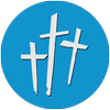 Icona my Jesus - Bible Study