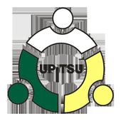 TSU DATA COLLECT icon