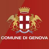 DS Genova icon