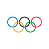 Olympics icon