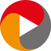 OlZeMusic icon