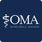 OMA Mobile icon