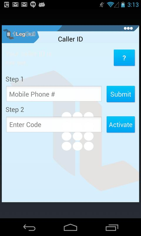 1legcall lite android apps on google play.