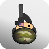 OneWorld TD (Tower Defense) icon