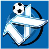 1xBet-M App icon