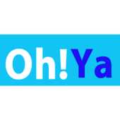 Oh!Ya Say YES to Parking NOW! icon