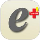 eCompliance GLRA icon