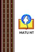 Matu NT icon