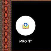 Mro NT icon