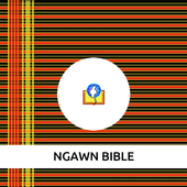 Ngawn Bible icon