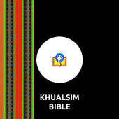 Khualsim Bible icon