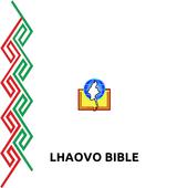Lhaovo Bible icon