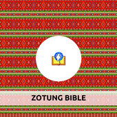 Zotung Bible icon