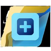 oeSENC Plugin icon