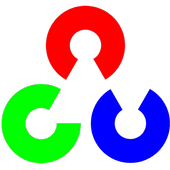 OpenCV Manager icon