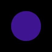 スマホ除菌UltraViolet icon