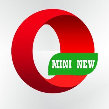 تنزيل Fast Opera Mini Guide APK 1 0 للموبايل اندرويد برابط