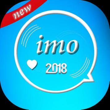 new Imo b free Chat and calls video 2018 tips apk screenshot